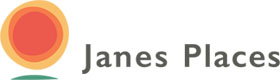 janes places logo